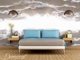 ideen fürs schlafzimmer schlafzimmer ideen für die wände modernise info
