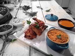 site de cuisine gratuit comment cuisiner une tete de veau unique v tete de veau sauce