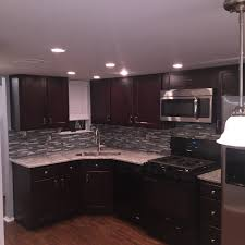 legacy granite countertops inc 5872 atlanta highway alpharetta