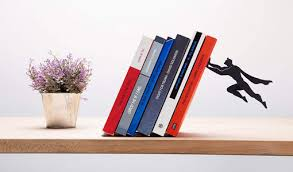 unique bookshelves 30 functional unique bookshelves and book holders