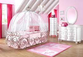 girl canopy bedroom sets little girl canopy bedroom sets sleepwell site