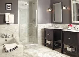 home depot bath design ideas for complete home furniture 85 with