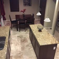 hailo flooring 132 photos 98 reviews flooring 12005