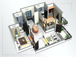 home design 3d gold android home desing 3d stylish home design designs layouts android apps on