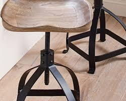 pine kitchen islands bar black varnished pine wood bar stool polished teak wood