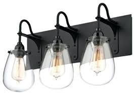 Light Fixtures Meaning Farmhouse Bathroom Light Fixtures Lighting Meaning In Urdu Tamil