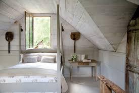a look inside cabin fever u2013 garden u0026 gun
