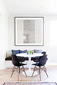 home decor and decorating ideas photo galleries domino