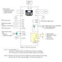 wiring diagram for teco motor yondo tech