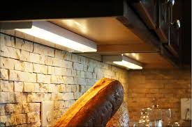 Kitchen Lights Bq - kitchen unit lights ideas