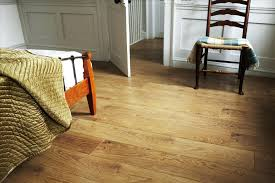 Laminate Flooring Cleaning Tips Hand Scraped Saratoga Hickory 7 Mm Thick X 2 3 In Widewood