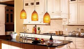 kitchen u0026 vanity cabinets builderelements