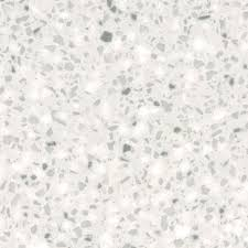 Where Can I Buy Corian Sheets Silver Birch Corian Sheet Material Buy Silver Birch Corian