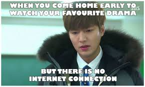 Internet Drama Meme - 10 drama memes every k drama addict will relate to alphagirl reviews