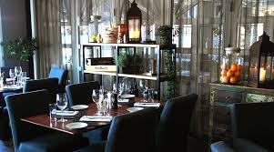 arendal kitchen design restaurant in arendal kitchen table clarion hotel tyholmen