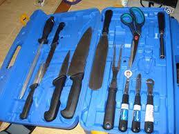 materiel cuisine professionnel occasion table de cuisine en inox occasion within materiel de cuisine