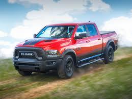 Rebel Mud Truck - limited edition 2016 ram rebel gets moparized photo u0026 image gallery