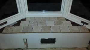 tiling bay window seat diy step by step aubs bloggin 20151108 172513 jpg