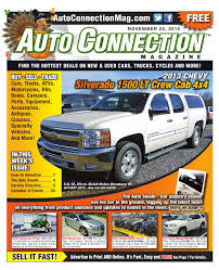 11 25 15 auto connection magazine by auto connection magazine issuu