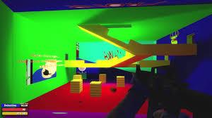 Gmod Adventure Maps Garry U0027s Mod Trouble In Terrorist Town Ttt Aids Youtube