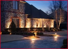 Landscape Lighting Replacement Parts - landscape lighting parts supplies perfectly b dara net