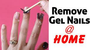 nail art gel nails at home kit ah sure tis lovely best kitat
