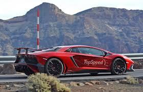 Lamborghini Murcielago Limo - lamborghini aventador sv picture 614244 car review top speed