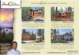 real estate ads on behance