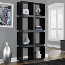 monarch specialties bookcases hayneedle