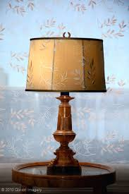 End Table Ideas Living Room Table Lamps End Table Lamps Ideas Diy Table Lamps Ideas Living