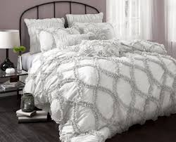 bedding set shabby chic target bedding support chic comforter
