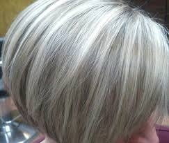 highlights and lowlights for graying hair pictures on pictures of gray hair with lowlights cute