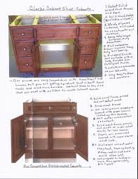 kitchen cabinets lowes or home depot price for lowes and home depot cabinets buy new cabinets