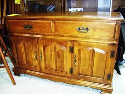 ashley buffet furniture u2014 optimizing home decor ideas how to