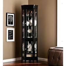corner curio cabinets for sale office yannickmyrtil com