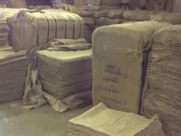 bulk burlap bags commercial bag supply bulk burlap cotton canvascommercial