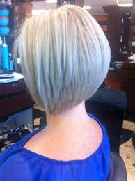 graduated bob hairstyles back view pictures on graduated bob hairstyles back view cute hairstyles