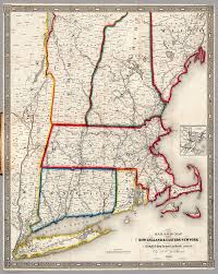 File Map Of New York File 1849 Railroad Map Of New England U0026 Eastern New York Jpg