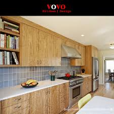 Kitchen Cabinets Made In China by Compare Prices On Kitchen Cabinets China Online Shopping Buy Low