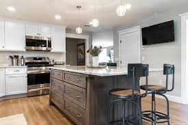 fresh scandia kitchens inc home design ideas classy simple and