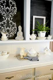 67 best diy stenciling images on pinterest wall stenciling diy