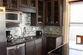 Precision Cabinets Boone Nc Top 100 Airbnb Rentals 2017 In Winston Salem North Carolina