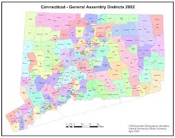 Connecticut New York Map by Ct N Civics Toolbox And Educational Resources Lesson Plans And