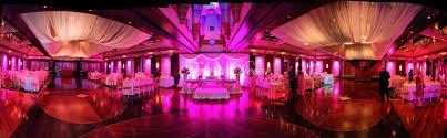 indian wedding decorators in nj fern n decor indian wedding decorator nj new jersey mandap stage