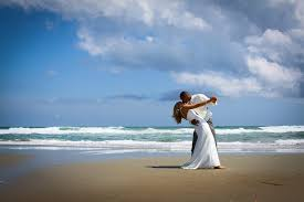 Destination Wedding Packages Yes Love Weddingsyes Love Weddings