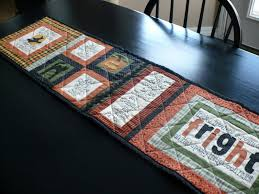burlap table runner ideas find your table runner ideas u2013 amazing