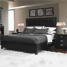 black bedroom furniture sets ikea video and photos