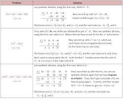 simplifying polynomials worksheet worksheets