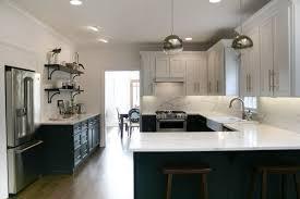kitchen decoration photo gallery shutterfly