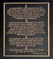 prayers of thanksgiving for healing seafarers prayers baltimore apostleship of the sea